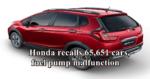 Honda_WRV-2