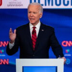 Joe-Biden-