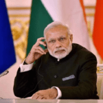 New Delhi: Prime Minister Narendra Modi today had a telephonic conversation with the President of Philippines Rodrigo Duterte. During the talk, the steps being taken by the two governments to address the challenges arising out of the COVID-19 pandemic were discussed at length. Both the leaders appreciated the efforts made to ensure the welfare of their citizens in each other's territory during the ongoing health crisis. The Philippines President also appreciated the steps taken by India to maintain supply of essential pharmaceutical products to their country in this difficult times. Prime Minister Narendra Modi assured India's commitment to support the Philippines in their fight against the pandemic and stressed that India's well-established capacity for manufacturing affordable pharmaceutical products would continue to be deployed for the benefit of entire humanity. Mr. Modi and Mr. Duterte expressed their satisfaction at the progress made in recent years in strengthening the bilateral relationship including defence cooperation. Prime Minister emphasized that India sees the Philippines as a vital partner in the Indo-Pacific region. He also conveyed his best wishes to Mr. Duterte and the people of the Philippines for the forthcoming National Day of the Philippines.