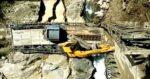 Uttarakhand-China-border-broken-valley-bridge