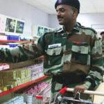 canteen-stores-department-csd