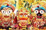 jaganath-ji