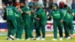 pakistan criket team