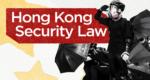 HONG_KONG_SECURITY_LAW