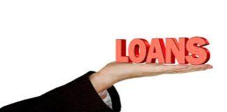 restructure-loans