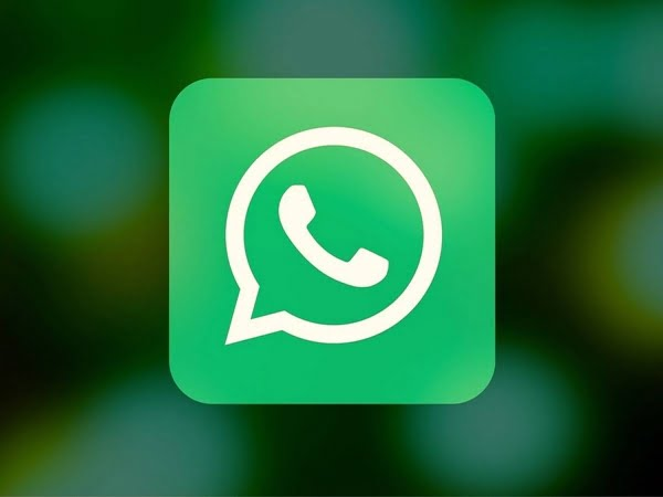 thumb-whatsapp