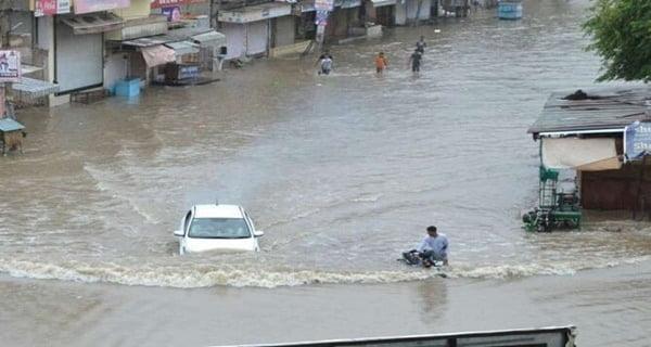 Flood-like-jaipur
