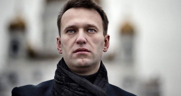 Gessen-Alexei-Navalny
