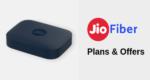 Jio-Fiber-Plans