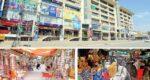 Shopping-malls-restaurants