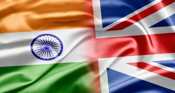 india-uk