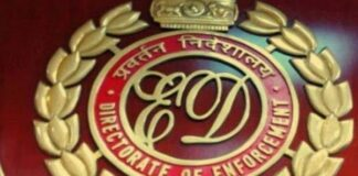ED_enforcement-directorate