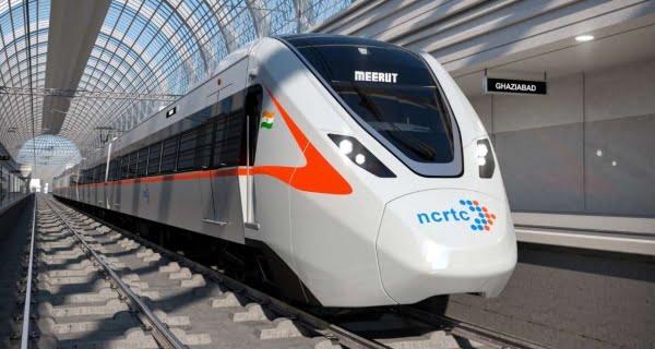RRTS train2