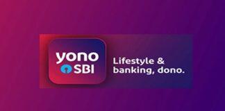 SBI-YONO-