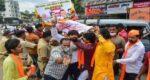 maratha-protest-solapur