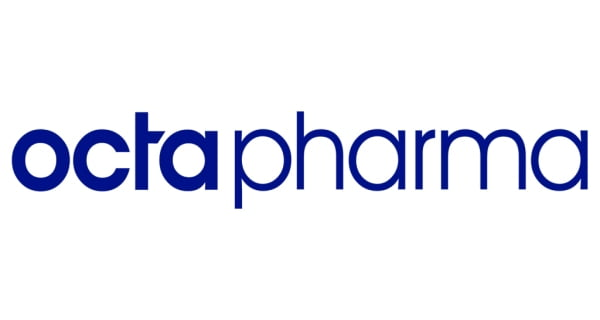 octapharma_rgb
