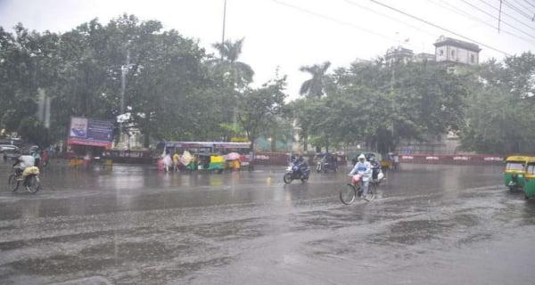rains-indore