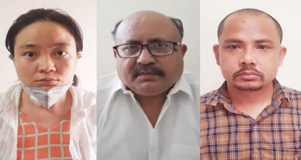 rajeev-sharma-new