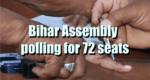 Bihar-elections-