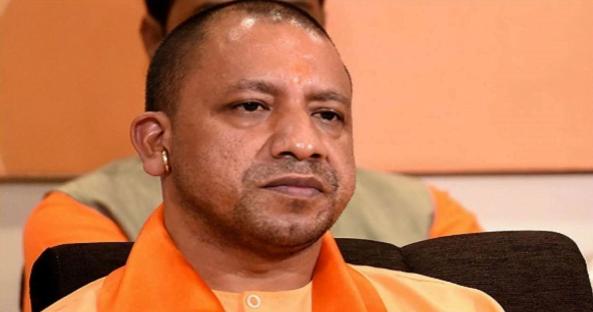 CM-yogi-adityanath