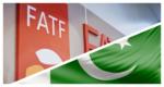 FATF-pakistan