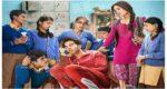 Film Chhalaang