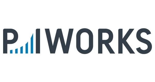 P.I._Works_Logo_Solid_Bars