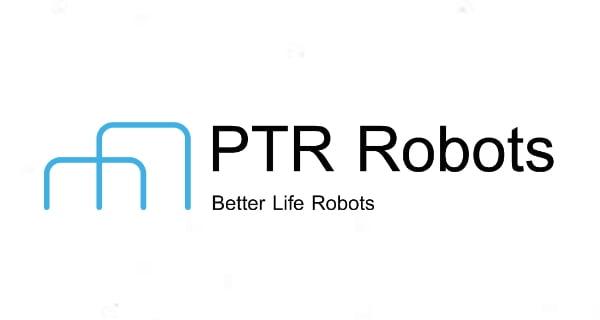 PTR Robots