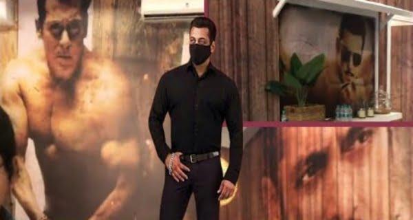 Salman-Khan-bigboss