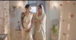 Tanishq-Ad-Screengrab