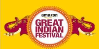 amazon-great-indian-festival-sale