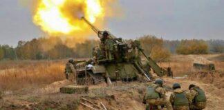 battle over Nagorno-Karabakh1