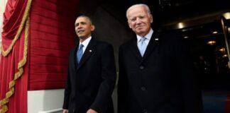 beden and obama