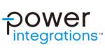 power-integrations-vector-logo