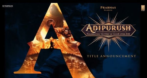 Adipurush