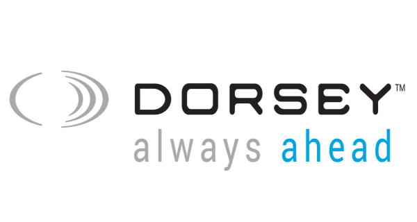 DorseyWhitney