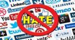 Hate-Speech on social media