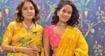 Masaba and neena
