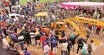 farmers-protests-delhi