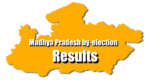 madhyapradesh-by-elections-results