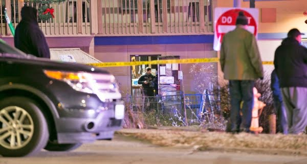 3 killed in US firing incident