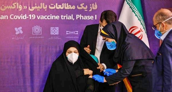Iran-launches-its-first-corona-vaccine1