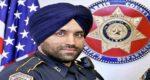 Sandeep-Singh-Dhaliwal