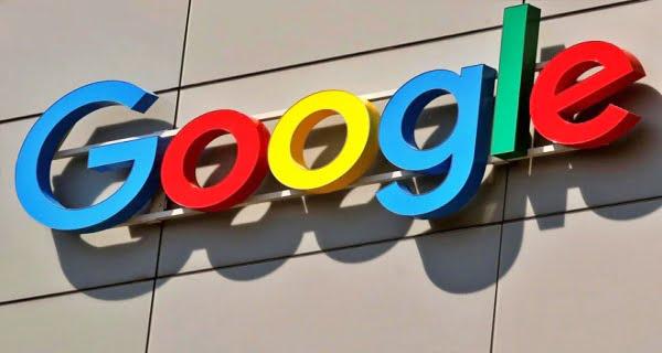 google servises