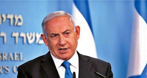 Israel tops the corona vaccination