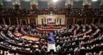 US Parliament session to begin