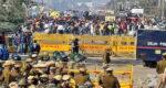 farmers-protest-singhu