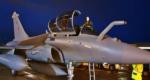 rafale aircraft