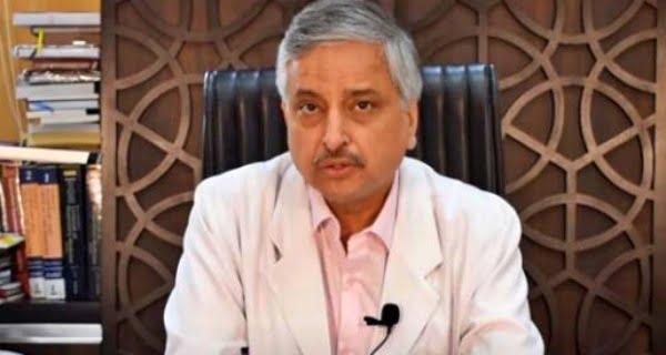Dr-Randeep-Guleria