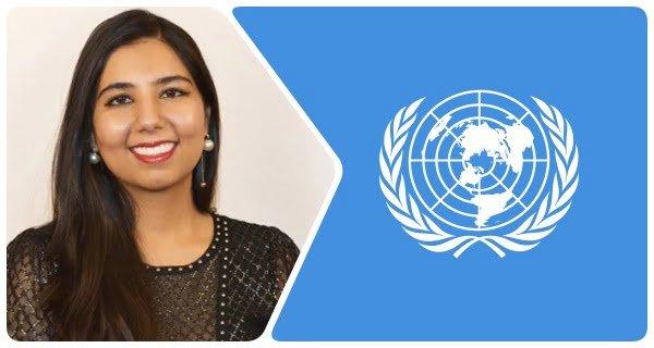 arora-akankha-UN-elections